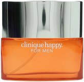 Clinique Happy for Men Cologne Spray, 1.7 Ounce