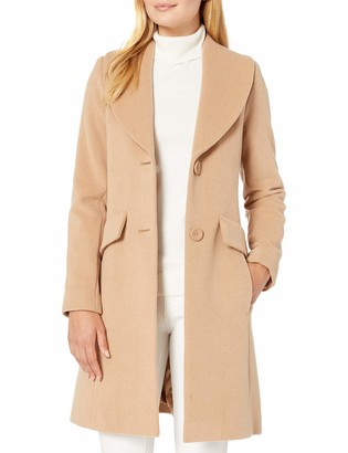 Pendleton Women's Walker Coat