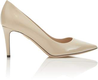 Tamara Mellon Rebel 75 - Patent