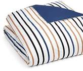 Sonia Rykiel Rue de Nevers Duvet Cover, Queen