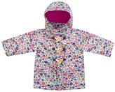 Jo-Jo JoJo Maman Bebe Fishermans Coat (Baby) - Floral-12-18 Months