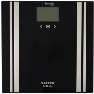 Salter MiBody Analyser Scales
