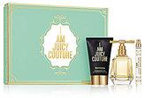 Juicy Couture I Am Set