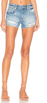 Lovers + Friends Dylan Boyfriend Shorts