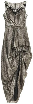 ADE ADE' Short dresses