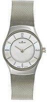 Dugena Design Ladies Quartz Watch 4460341