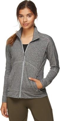 Patagonia Seabrook Jacket - Women's