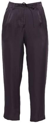Santoni Casual pants