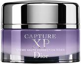 Christian Dior Capture XP Ultimate Wrinkle Correction Crème - Dry Skin, 50ml