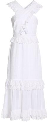 Alice McCall Long dresses