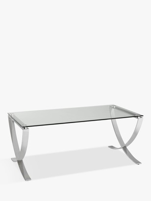 John Lewis & Partners Vienna Coffee Table