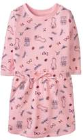 Gymboree Doodle Dress
