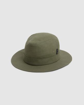 Billabong Parky's Bucket Hat