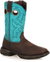 Durango Bar None Cowboy Boot - Women's