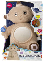In the Night Garden NEW Makka Pakka Musical Light Up Friend