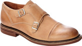 Vionic Men's Technology Stephen Monkstrap Shoe