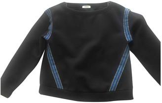 Max & Co. Navy Knitwear for Women