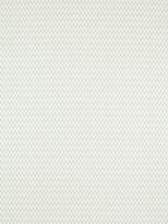 Thumbnail for your product : Sanderson Hutton Furnishing Fabric