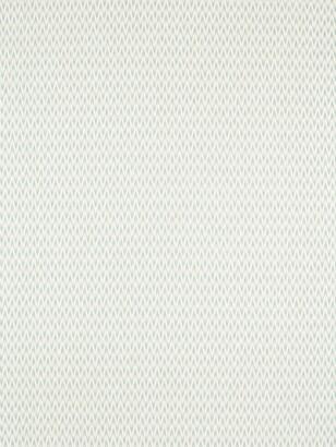 Sanderson Hutton Furnishing Fabric