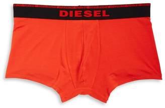 Diesel Stretch Boxer Shorts