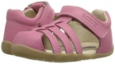 Bobux Step-Up Classic Jump (Infant/Toddler)