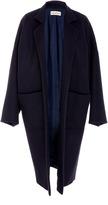 Mara Hoffman Rita Wool Coat