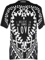 Givenchy T-shirts - Item 12051203