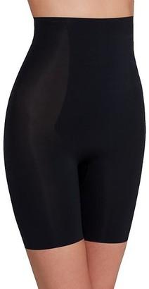 Spanx Trust Your Thinstincts High-Waist Shorts