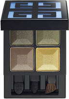 Givenchy Le Prisme Eyeshadow Quartet