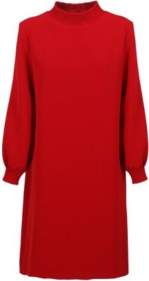 A.P.C. Longuette dresses