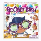 Goliath Google Eyes Board Game