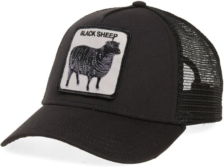 fe8cd6935e96f0 Goorin Hats Animal - ShopStyle