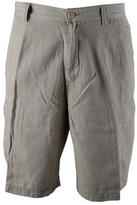 "Tommy Bahama Men's Key Grip 9.5"" Short"
