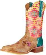 Cinch Women's Fritzy Western Boot