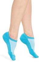 Nike Women's Sportswear Statement No-Show Socks