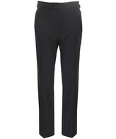 Jules B Wool Cranwick Trousers
