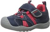 pediped Flex Renegade Water Shoe (Toddler/Little Kid)