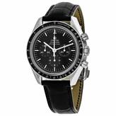 Omega Speedmaster Moonwatch O31133423001002 Men's Automatic Chronograph Watch