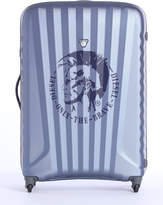 Diesel DieselTM MOVE L Luggage P0228 - Azure