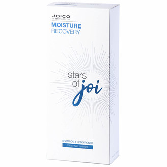 Joico Stars of Joi Moisture Recovery Shampoo and Conditioner 300ml