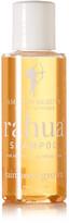 Rahua Travel-sized Shampoo, 60ml - one size