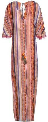 Matthew Williamson Beach dress