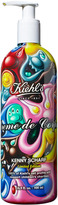Kiehl's 'Creme de Corps by Kenny Scharf' Lotion