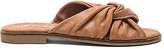 Matisse Relax Sandal in Brown. - size 10 (also in 7,8,9)