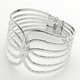 Apt. 9 Cuff Bracelet