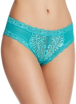 Natori Feathers Hipster #753023