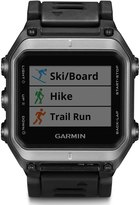 Garmin epix Trail GPS Watch 8133121