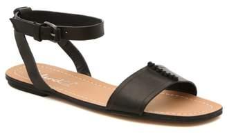 Splendid Tabitha Sandal