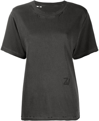 Zadig & Voltaire Bowi T-shirt