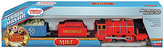 Fisher-Price Thomas & Friends Trackmaster - Mike
